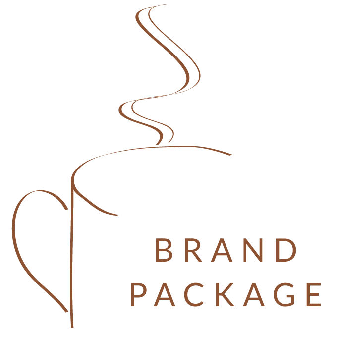 Brand-Package-3