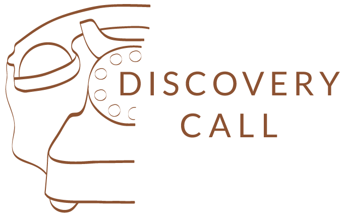 Discovery-Call