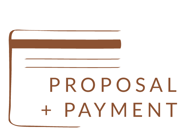 Proposal-+-Payment