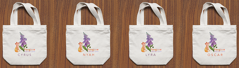 Small-Canvas-Tote-Bag-all