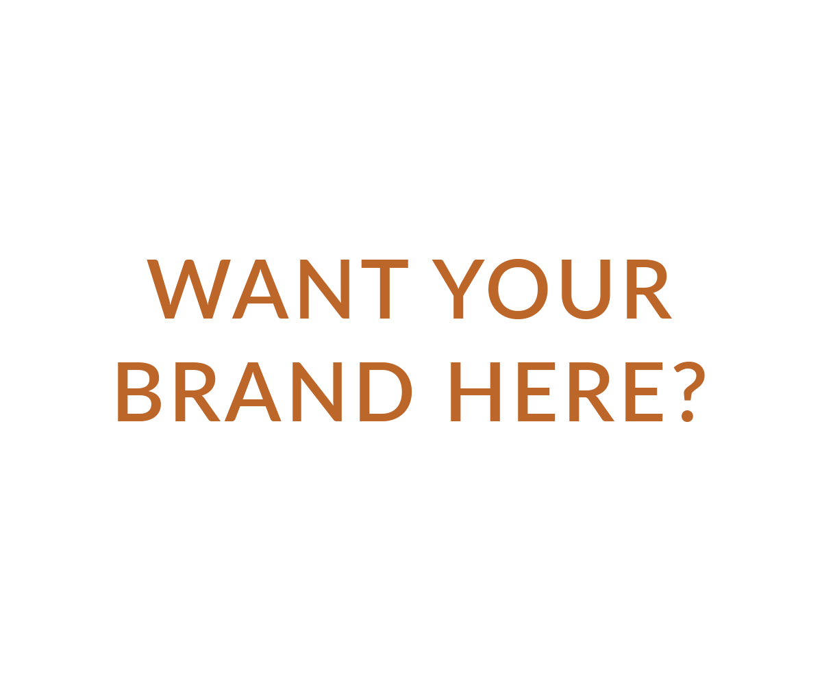 Your-brand-here