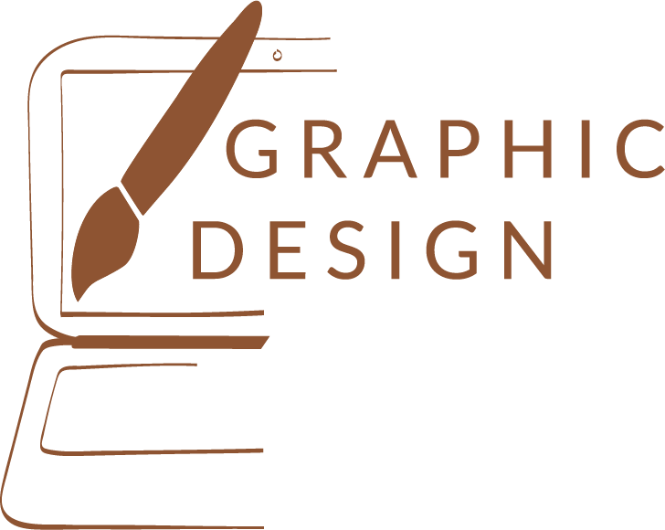 Graphic Design Graphic
