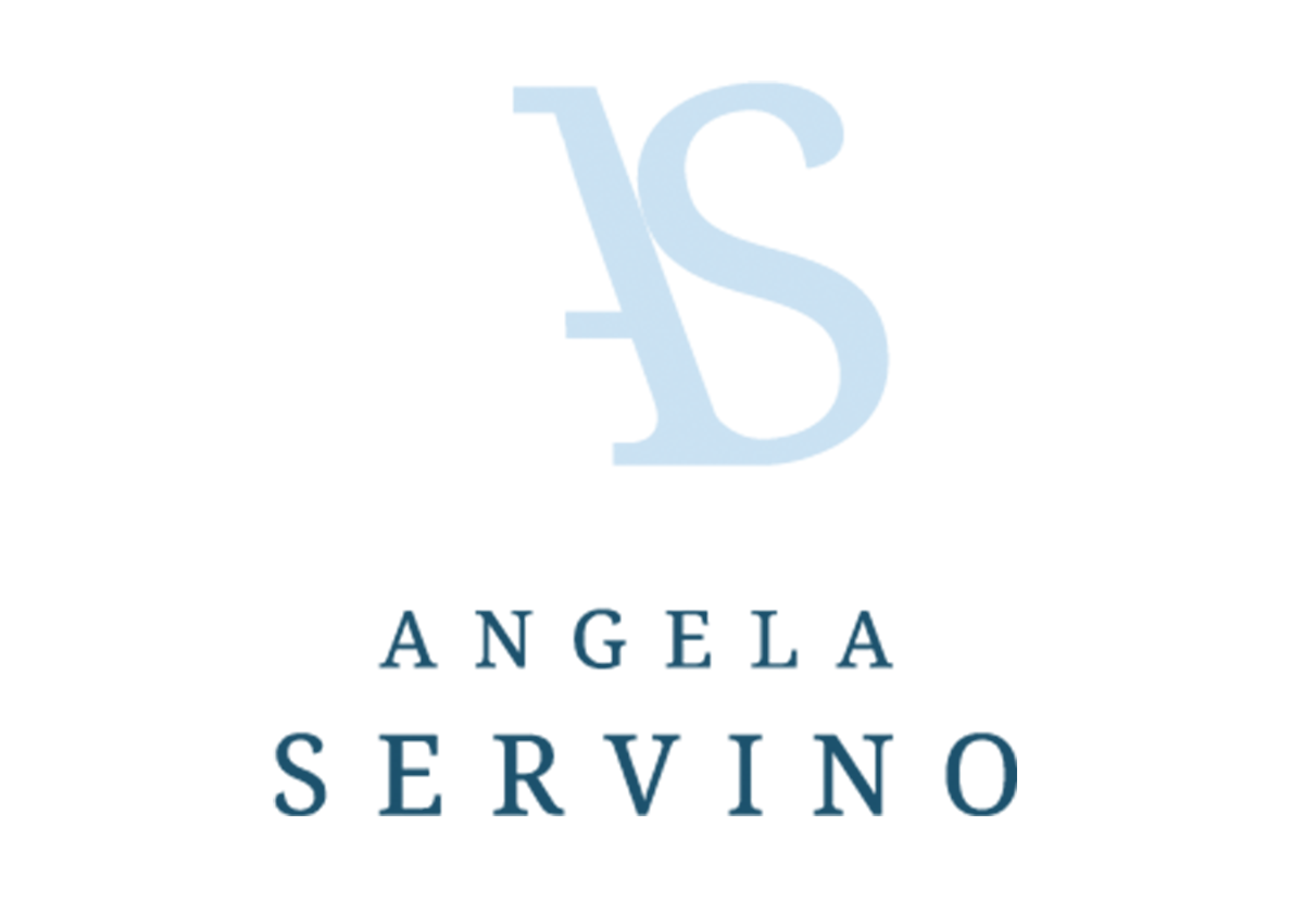 AS-Logo-Blue-Square-Web
